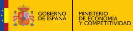 Ministerio_de_Economia_y_Competitividad