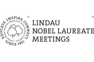 Lindau_Meeting