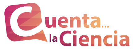LogoCuentalaCiencia.png