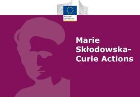 Marie-Sklodowska-Curie-Actions.jpg