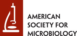 American_Society_for_Microbiology_logo.png